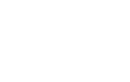 HeldenAkademie Berlin